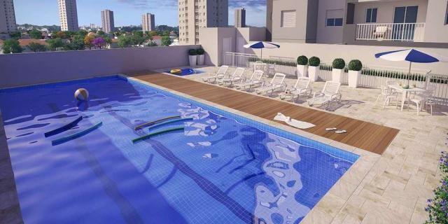 Supremo Vila Matilde - 46 e 49m² - São Paulo, SP - ID29865 - Foto 8