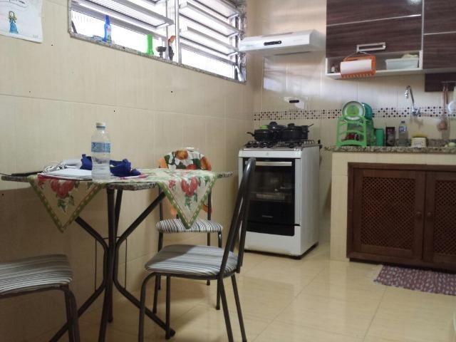 Vende ou Aluga casa duplex 02 qts. em condomínio - Foto 6