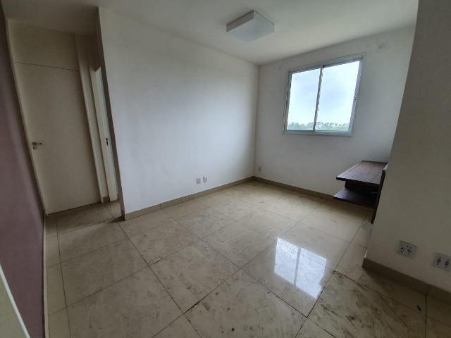 Vendo Apartamento com 3 Quartos à Venda, Chacara Parreiral - Foto 7