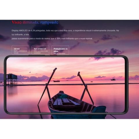 "Smartphone Xiaomi Mi 9T Dual Sim Lte 6.39"" 6GB/64GB - Foto 5"