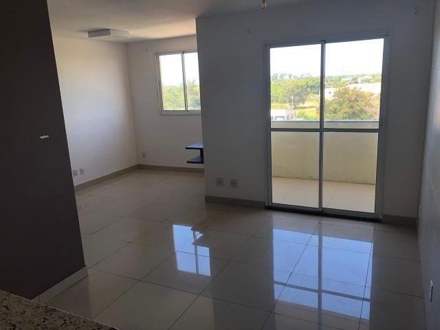Vendo Apartamento com 3 Quartos à Venda, Chacara Parreiral - Foto 11