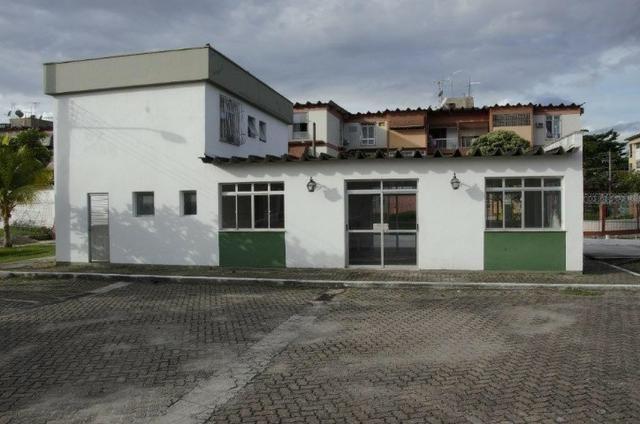 Portuguesa Luis Sá Aparatamento Varanda Sala 3 Quartos Guarita 24h Vaga JBI36373 - Foto 16