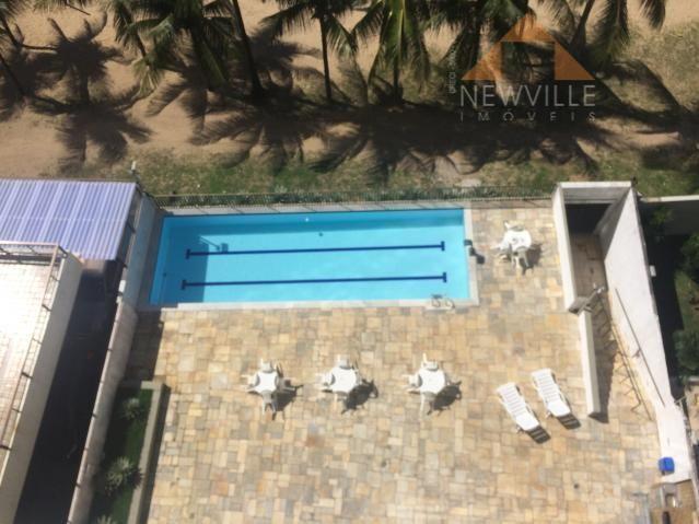 Apartamento residencial à venda, Piedade, Jaboatão dos Guararapes. - Foto 15