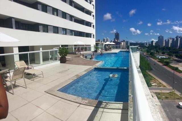 3/4 - Oportunidade - Apartamento no Imbuí - Greenlife / Green Life 2/4 e 3/4 - Salvador