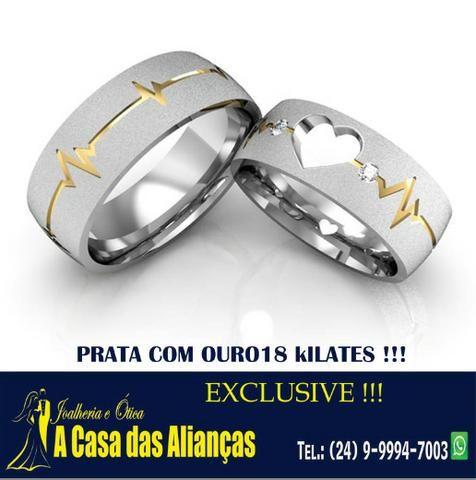 Dois Corações Amor eterrno vai DÁ Casamento - Te Amo !!! - Foto 5