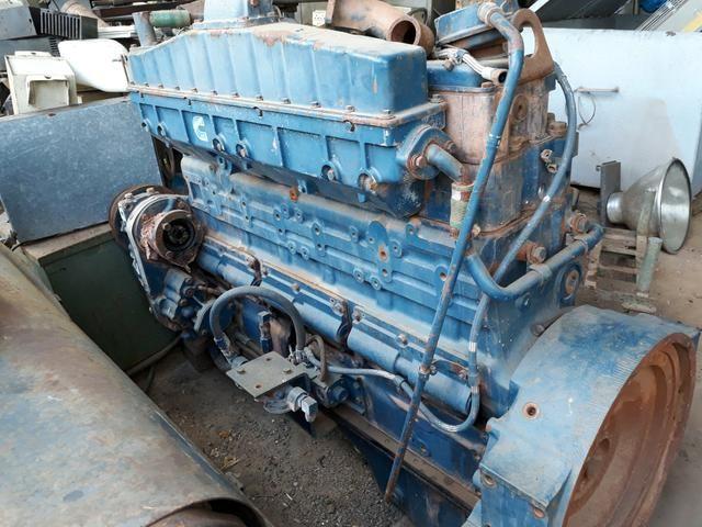 Motor cummis - Foto 6