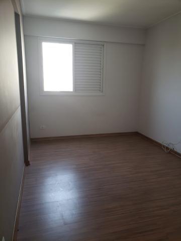 Apartamento à venda com 4 dormitórios cod:AP00033 - Foto 16