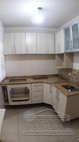 Apartamento para venda no jardim das indústrias - jacareí ref: 11102 - Foto 7