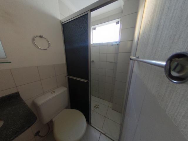 Apartamento para alugar com 2 dormitórios cod:26109 - Foto 14