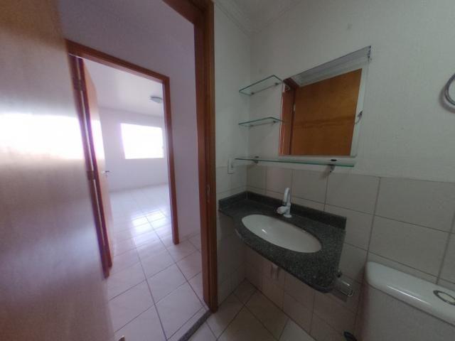 Apartamento para alugar com 2 dormitórios cod:26109 - Foto 7