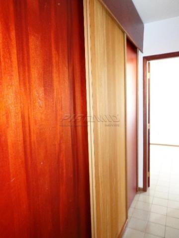 Apartamento para alugar com 1 dormitórios em Centro, Ribeirao preto cod:L20111 - Foto 6