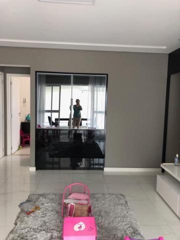 Apartamento à venda com 3 dormitórios cod:AP00034 - Foto 10