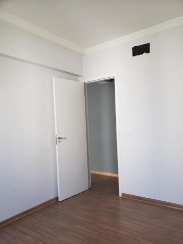 Apartamento à venda com 4 dormitórios cod:AP00033 - Foto 13