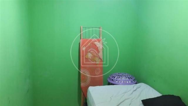 Apartamento à venda com 3 dormitórios em Catete, Rio de janeiro cod:861907 - Foto 20