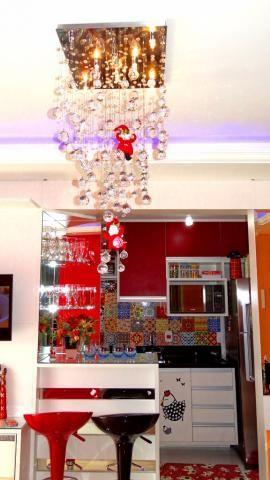 Apartamento à venda com 2 dormitórios em Sarandi, Porto alegre cod:981 - Foto 11