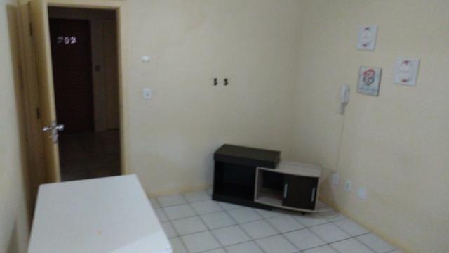 Apartamento na Av Canavieiras Edf. Ilhéus Residence 2º andar - Foto 10