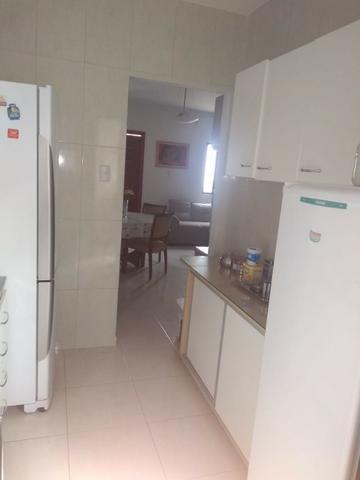 Itapuã Casa Triplex Em Condomínio Fechado - Foto 9