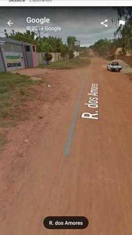 Terreno no bairro serra dourada proximo a estrada da guarita - Foto 2