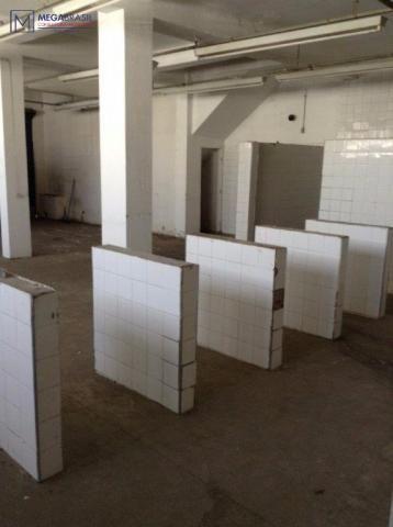 Casa à venda com 5 dormitórios em Vila mariana, São paulo cod:CA019399 - Foto 11