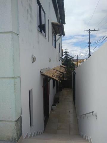 Itapuã Casa Triplex Em Condomínio Fechado - Foto 2