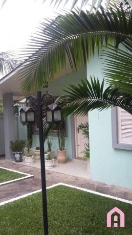 Casa à venda com 2 dormitórios em Planalto rio branco, Caxias do sul cod:2445 - Foto 2