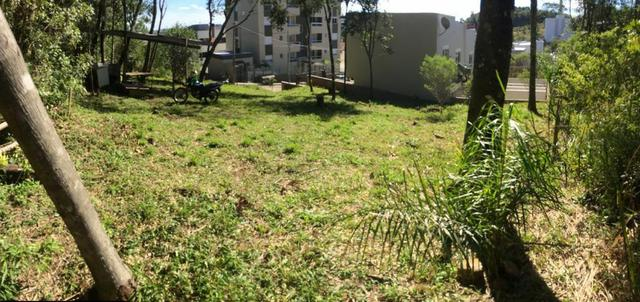 Vendo terreno no Bairro São Luiz - Foto 5
