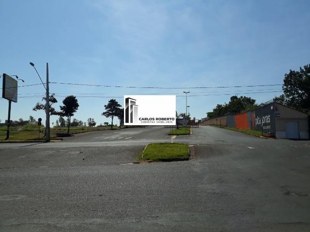 Área Comercial Bairro Morada da Colina - Foto 5