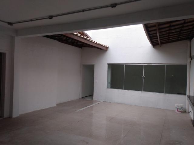 Casa próximo a TV Educativa - Foto 3