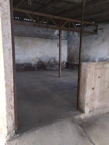 Barracão em Araucária - Foto 2