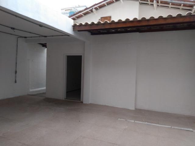 Casa próximo a TV Educativa - Foto 15