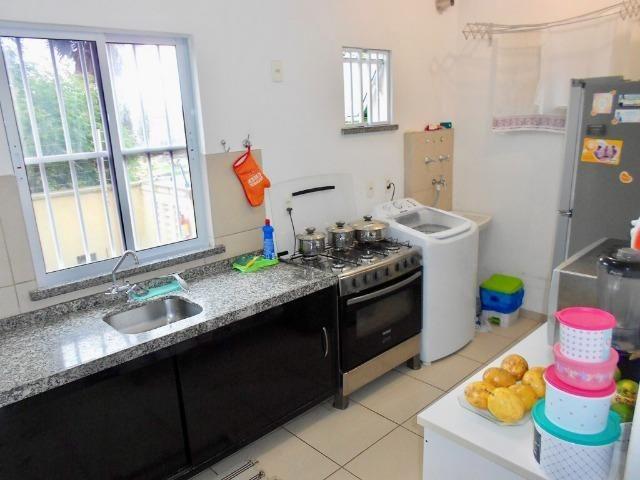 Oportunidade! Apartamento no Terraço dos Ventos Cambeba com 83m, 3 quartos e 2 vagas - Foto 9