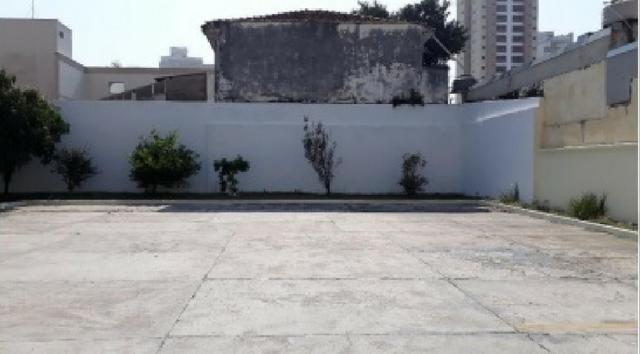 Mansão comercial Avenida PAES de barros - Foto 15
