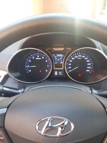 Hyundai veloster vendo ou troco - Foto 7