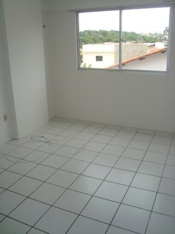 Apartamento de 80 m², 3 quartos e 2 vagas cobertas na garagem - Foto 14