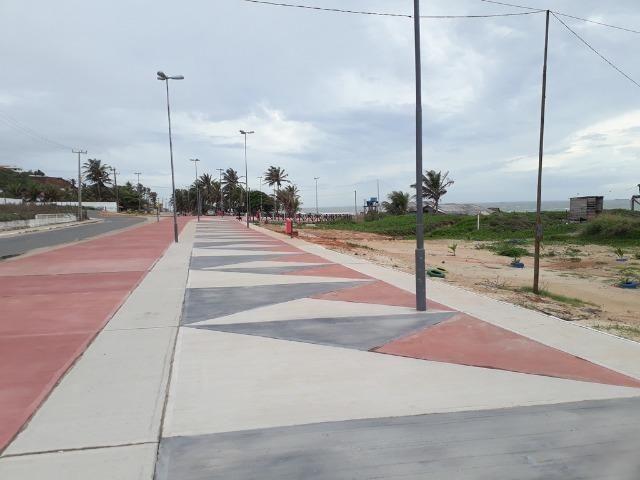 Oportunidade a poucos metros da avenida dos holandeses e praia do Araçagi! - Foto 6