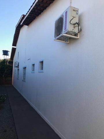 Cód.1524 -Casa térrea contendo 05 quartos sendo 03 Suites,recanto do bosque - Foto 15