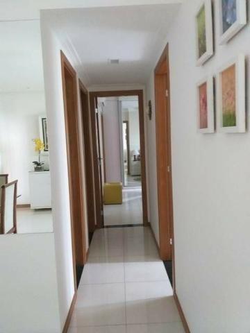 Apartamento 3/4, Jardim Aeroporto, Lauro de Freitas - Foto 10