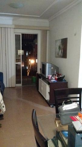 Apartamento no Montese | 2 Quartos | 1 Vaga Garagem - Foto 4