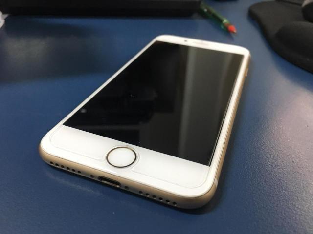 Iphone 7 32 Gb sem detalhes - Foto 2