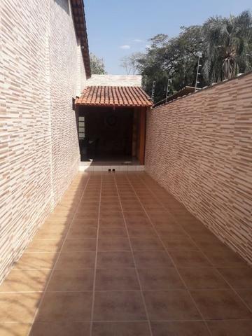 Casa 3 quartos com suite no Jardim América - Foto 3