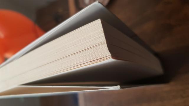 Livro Histórias De Divã - Gabriel Rolón - Foto 3