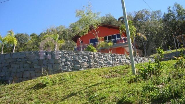 Chácara à venda em Interior, Fazenda souza cod:145