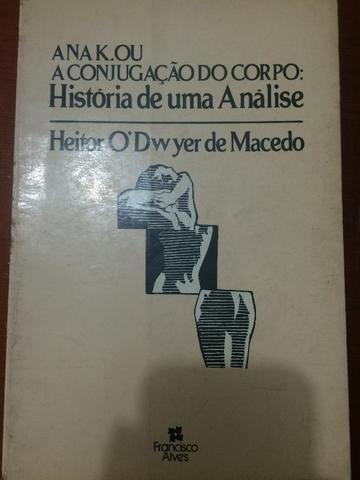 Livros Psicologia: - Foto 2