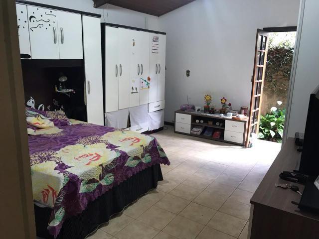 Casa 3 Quartos - 800m ² - Arniqueiras - Foto 8