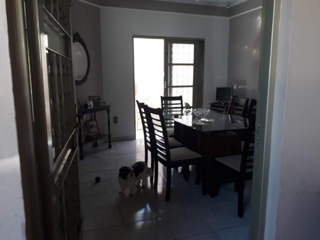 Casa 3 quartos, 1 suíte - Foto 11