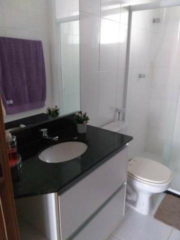 Apartamento 3/4, Jardim Aeroporto, Lauro de Freitas - Foto 9