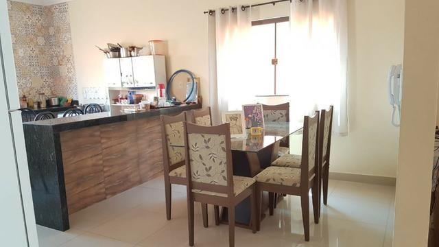 Casa com 03 quartos em Araxá - Foto 11