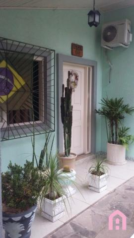 Casa à venda com 2 dormitórios em Planalto rio branco, Caxias do sul cod:2445 - Foto 7