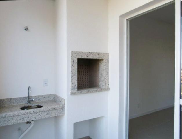 Apartamento na Av. Principal do Campeche - Financiável e com Rápido Acesso ao Mar - Foto 5