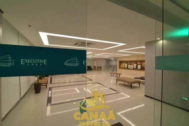 Oportunidade Lindas Salas Comerciais no Renascença   100% Financiadas - Foto 5